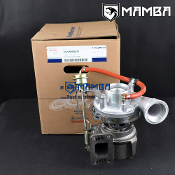 OEM Turbo Borg Warner S200G 56209880023 VOLVO DEUTZ EC210 / 240