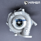 OEM Genuine Turbocharger Garrett GT2259L 17201-E0680 786363-4