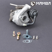 OEM Genuine New Turbo HITACHI HT06 / HT06-25 SUZUKI 13900-85K00