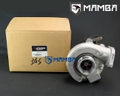 OEM Genuine Turbocharger Mitsubishi 49189-02720 TD04HL4-11TK3S