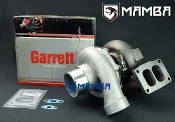 OEM GENUINE Garrett TA5136 479034-0001 / Hitachi EX450-5 6RB1T