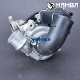 OEM Genuine Turbocharger IHI VB39 17201-0W020 TOYOTA 1AD-FTV 2.0
