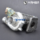 OEM Genuine Turbo Lancer 4G93T 1.8L GSR 49377-02100 TD04L