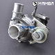 OEM New Turbocharger IHI RHF3 VB34 17201-0W010 TOYOTA Daihatsu