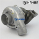 Turbocharger ISUZU 4BD1T IHI RHB6 CI53 Hitachi EX120 8944183200