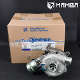 OEM Genuine Turbocharger AUDI A4 A6 1.9 BorgWarner BV43 53039880