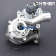 OEM Genuine New Turbocharger IHI 17201-UL010 TOYOTA Diesel VGT