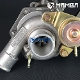 OEM Turbocharger Mitsubishi 4A30 49130-01530 U43V U44V Mini cab