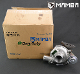 OEM Genuine Turbocharger Daihatsu Couper IHI RHF3 RHF3B VQ50