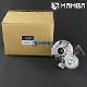 OEM GENUINE Turbocharger MHI TD025M-5T 49173-03410 KUBOTA