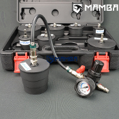 MAMBA Turbo Hose Intercooler Air Leaking Test Tool ( Plug-In )