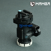 Genuine BMW 1 3 5 6 7 X3 X5 Turbo Vacuum Solenoid Valve 8509323