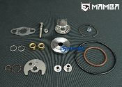 Stage III Mitsubishi TD04 TD04HL 16T 18T 19T Turbo repair kit