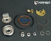 Turbo Repair Kit Mitsubishi TD04 10T 12T 13T 14T 15T 18T 19T