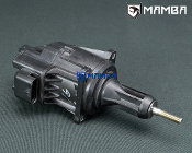 BMW N20 328i 330i F30 2.0T Turbo Wastegate Actuator 822309-0003