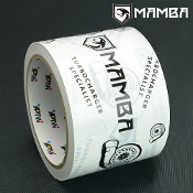MAMBA Packaging Tape (1 pc)