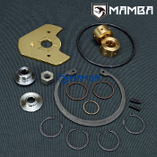 Turbo Repair Kit Holset HX55/HX55W IVECO VOLVO CUMMINS PENAULT