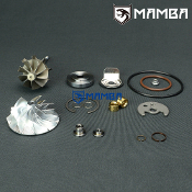 9-6 High Flow Performance Turbo Repair Kit Mitsubishi TD04L-10T