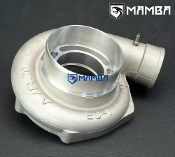 "Turbo Compressor Housing 4"" A/R .70 Garrett T04Z T04R GT3584R"