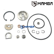 Turbo Repair Rebuild kit TOYOTA CT12B CT15B 1HD-FTE 1JZ-GTE VVTI