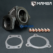 Turbo Turbine Housing VOLVO S70 V70 189-13202 7cm TD04HL-19T 16T