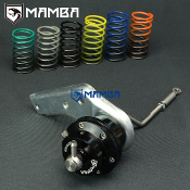 Adjustable Turbo Wastegate Actuator TOYOTA 3S-GTE MR2 CT20B Rev3