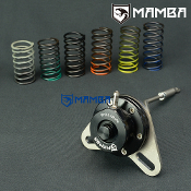Turbo Wastegate Actuator Nissan MR16DDT 1.6T JUKE TIIDA TF035HL