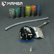 MAMBA Adjustable Turbo Wastegate Actuator AUDI A4 A5 S4 Q5 EA888