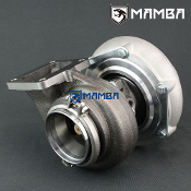 "Nissan RB25DET RB26DETT RB30 GT3582R BB Turbo + .86 T4 3"" V-band"