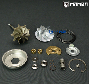 9-5 Full Turbo Repair Kit TOYOTA Supra 7M-GTE CT26 17201-42020