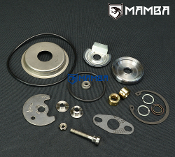 Mitsubishi EVO 10 X 4B11T TD05 TD06 Turbo Repair Kit