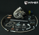 MAMBA Upgrade Turbo CT12B TOYOTA 1KZ 3.0L Hilux Land Cruiser +35