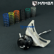 Turbo Wastegate Actuator 84~90 Lancia Thema 2.0 TB0338 466384-4
