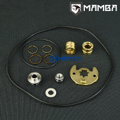 MAMBA Turbo Repair Kit For Mercedes Benz AMG A45 1855-970-0002