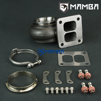 MANIFOLD TO TURBO GASKET FITS MR2 CELICA ST185 ST205 3SGTE CT26 GT4