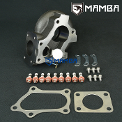.82 BB Turbine Housing TOYOTA 1JZ-GTE JZX100 GT30R (55/60)
