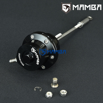 Adjustable wastegate actuator review mamba turbo apps.inn.org: TRITDT